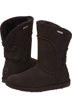 9e992bc6 buty sklep damskie obuwie Emu, porównaj ceny i kup online
