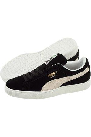 b562a6c9 tanie damskie damskie obuwie Puma, porównaj ceny i kup online