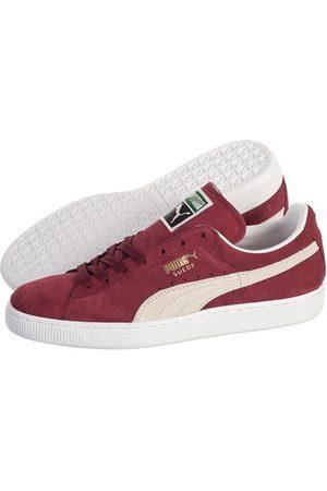 Puma Suede Classic + 352634-75 (PU297-a)