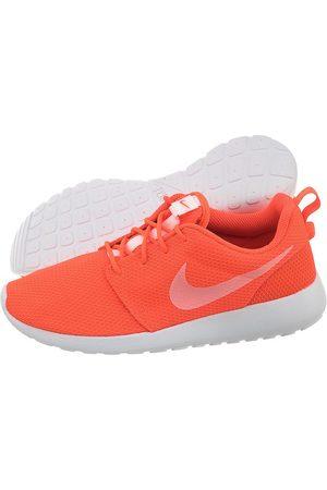 Nike WMNS Roshe One 511882-818 (NI599-d)