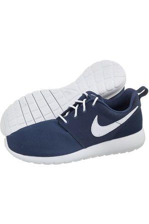 Nike Roshe One (GS) 599728-416 (NI633-b)