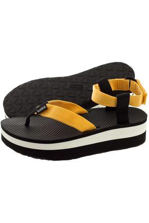 Teva W Flatform Sandal 1008843-FRS (TA6-f)