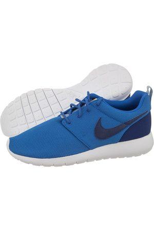 Nike Roshe One (GS) 599728-417 (NI633-e)