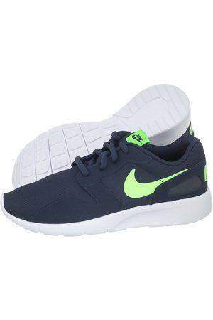 Nike Kaishi (GS) 705489-406 (NI594-c)