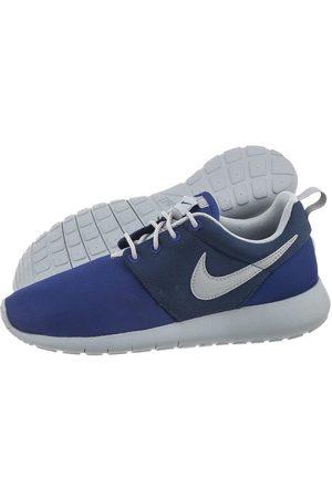 Nike Roshe One (GS) 599728-410 (NI633-d)