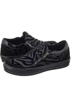 ad4bb99baaf17 tanie buty damskie tenisówki i trampki VENEZIA, porównaj ceny i kup ...