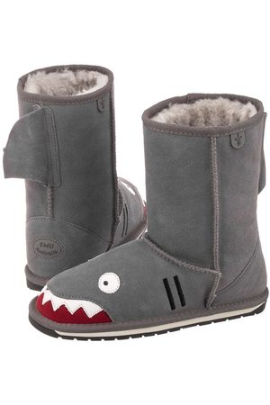 Emu Shark Putty K10589 (EM169-a)