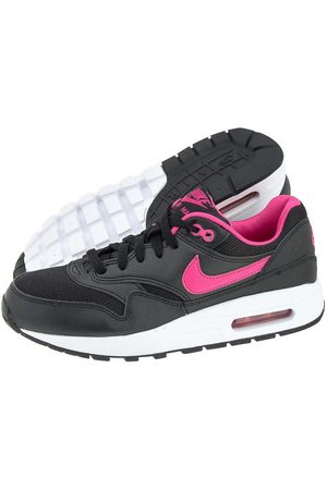 Nike Air Max 1 (GS) 807605-006 (NI648-a)