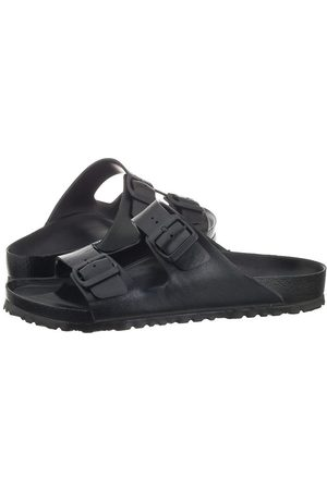 Birkenstock Arizona EVA Black 0129421 (BK40-a)