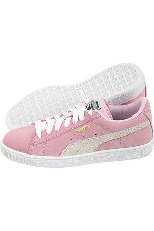 1a9ce2a9 tanie buty sportowe damskie obuwie Puma, porównaj ceny i kup online