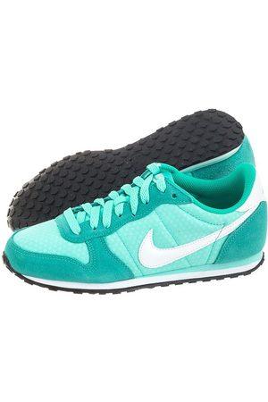 Nike Genicco 644451-331 (NI702-a)