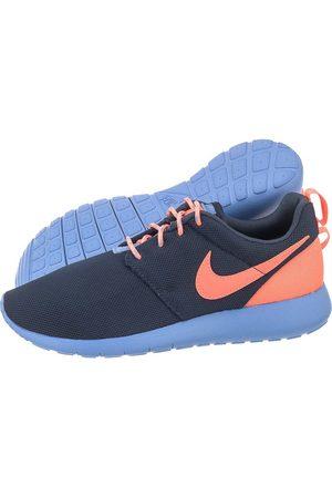 Nike Roshe One (GS) 599729-408 (NI670-a)
