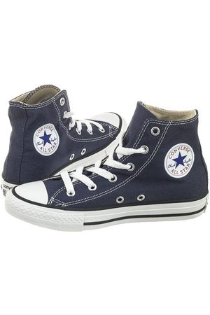 Converse YTHS Chuck Taylor All Star Hi 3J233 (CO80-c)