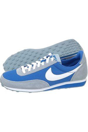 Nike Kobieta Elite (GS) 418720-410 (NI673-a)