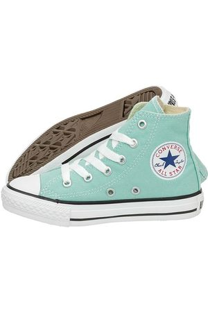 Converse Chuck Taylor All Star CT HI 336561C (CO80-h)