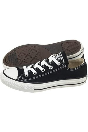 Converse Chuck Taylor All Star CT OX 3J235 (CO81-a)