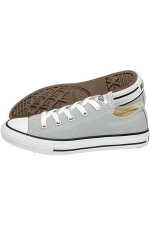 Converse Chuck Taylor All Star CT OX 336567C (CO81-k)