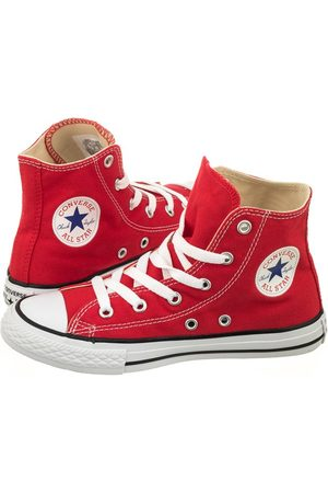 Converse YTHS Chuck Taylor All Star Hi 3J232 (CO80-b)