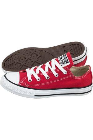 Converse YTHS Chuck Taylor All Star OX 3J236 (CO81-b)