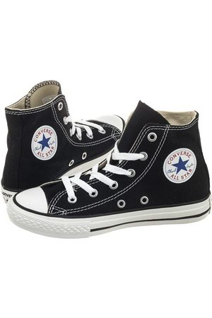 Converse YTHS Chuck Taylor All Star Hi 3J231 (CO80-a)