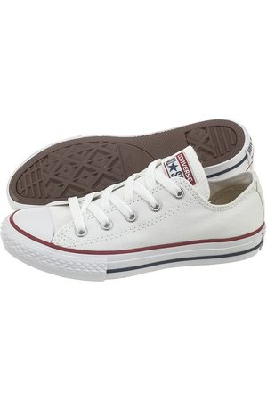 Converse Chuck Taylor All Star CT OX 3J256 (CO81-e)