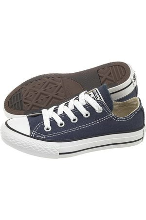 Converse YTHS Chuck Taylor All Star OX 3J237 (CO81-c)