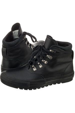 Converse CT All Star Ember Boot HI 557917C Black (CO310-a)
