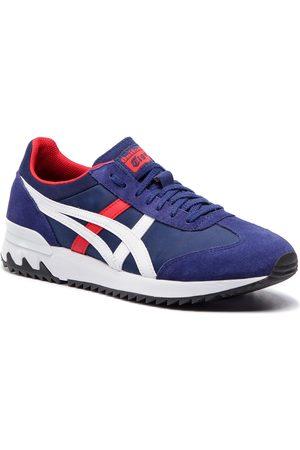 Asics Sneakersy - ONITSUKA TIGER California 78 Ex 1183A355 Indigo Blue/White 401