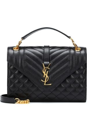 Saint Laurent Envelope Medium shoulder bag