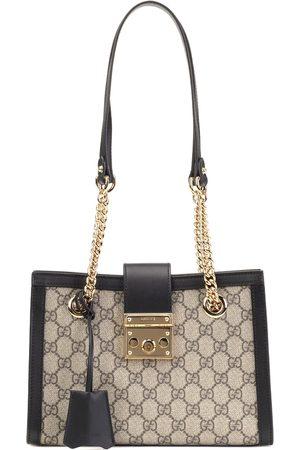 Gucci Padlock GG Small shoulder bag