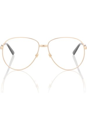 Gucci Kobieta Okulary przeciwsłoneczne - Aviator glasses