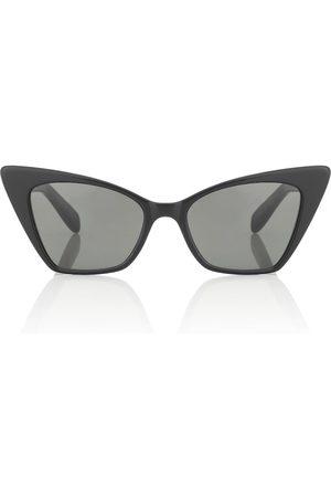 Saint Laurent Kobieta Okulary przeciwsłoneczne - New Wave 244 Victoire sunglasses