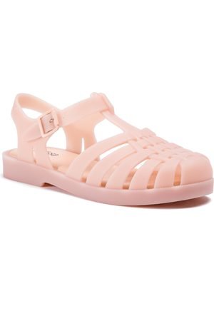 Melissa Sandały - Possession Ad 32408 Pink 53297