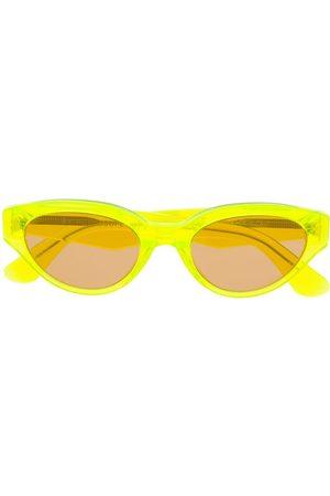 Retrosuperfuture Yellow
