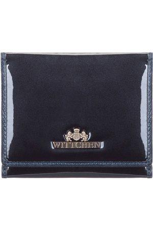 e0401f0f8d395 portfel damskie torby Wittchen, porównaj ceny i kup online