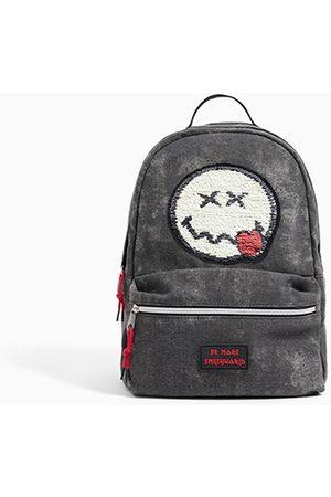 16c21b3b320be modne torby dziecięce plecaki Zara, porównaj ceny i kup online