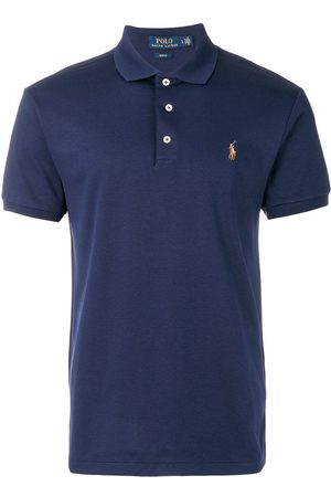 Polo Ralph Lauren Blue