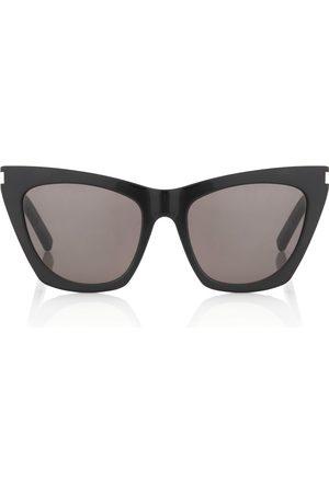 Saint Laurent Kobieta Okulary przeciwsłoneczne - Kate sunglasses