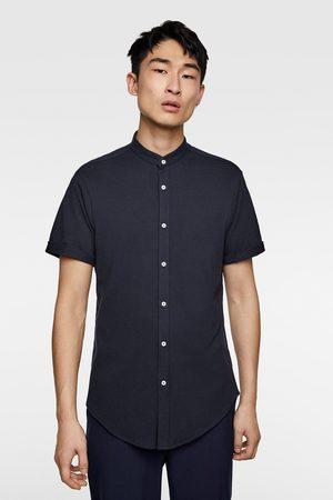 802e0ccdc On Męskie Koszule i Bluzki, porównaj ceny i kup online