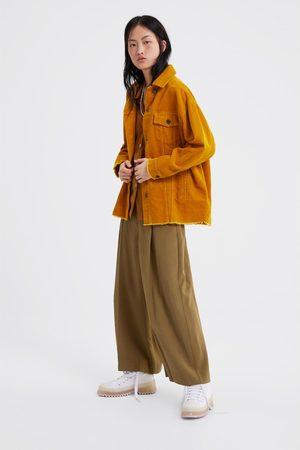 szeroki damskie kurtki Zara, porównaj ceny i kup online