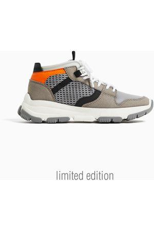 c682e3b7 drogie dziecięce obuwie Zara, porównaj ceny i kup online