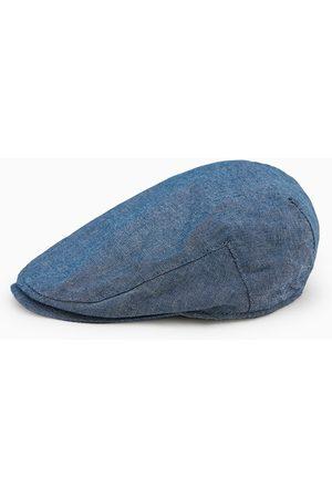 Zara Flat cap