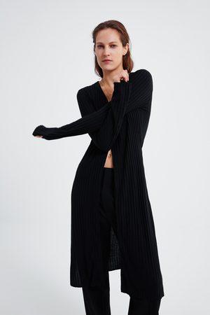 Zara Tunika z guzikami