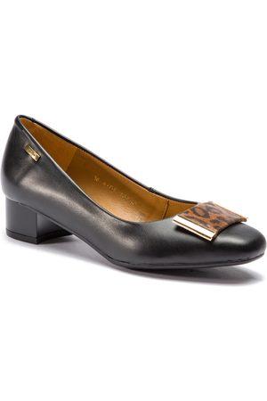 9a2b11678bdfc promocja damskie obuwie Maciejka, porównaj ceny i kup online
