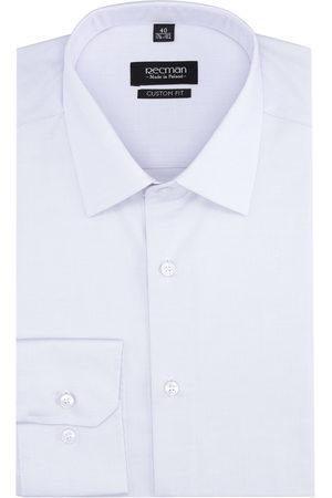 Recman Koszula versone 2500 długi rękaw custom fit w