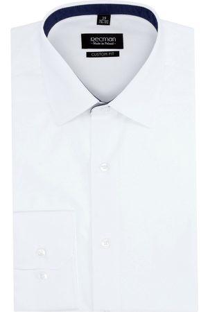 Recman Koszula bexley 2886 długi rękaw custom fit