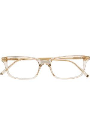 Retrosuperfuture Okulary przeciwsłoneczne - Neutrals