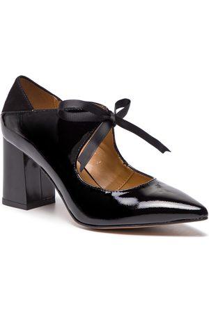 5663317f buty damskie obcasie damskie obuwie Sagan, porównaj ceny i kup online