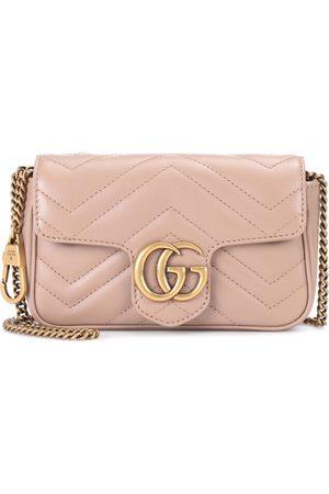 26763b4228b1c tanie torebki damskie torby Gucci, porównaj ceny i kup online