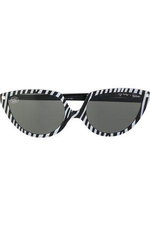 MYKITA Kobieta Okulary przeciwsłoneczne - Black